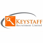 Keystaff Recruitment Ltd