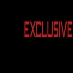 Exclusive Dental Laboratory Ltd