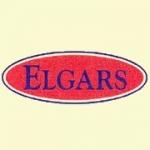 Elgars