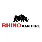Rhino Van Hire Ltd