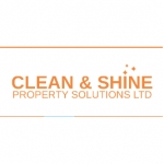 Clean & Shine Property Solutions