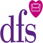 DFS Oxford