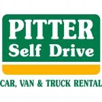 Pitter Self Drive Ltd
