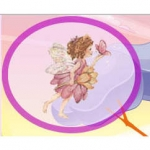 Fairytales Day Nursery Ltd