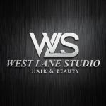 West Lane Studio