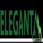ELEGANT PRODUCTS LTD