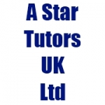 A Star Tutors (UK) Ltd