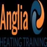 Anglia Heating Training Ltd