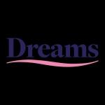 Dreams - CLOSED
