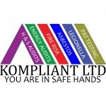 Kompliant Ltd