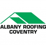 Albany Roofing Coventry