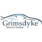 Grimsdyke Service Station