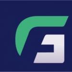 Fairwater Garages Ltd