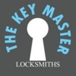 The Keymaster Locksmith