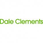 Dale Clements