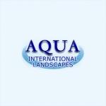 Aqua International Landscapes