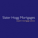 Slater Hogg Mortgages