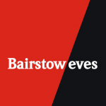 Bairstow Eves Sales and Letting Agents Peterborough