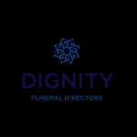 Griffiths & Booth Funeral Directors