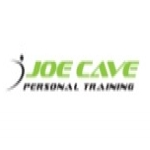 Joe Cave Personal Training