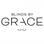 Blinds by Grace