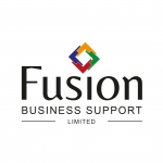 Fusion Business Support Limited