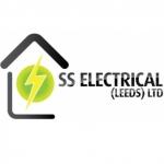 SS Electrical Leeds Ltd