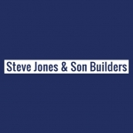 Steve Jones & Son Builders