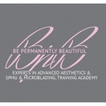 Be Permanently Beautiful