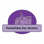 Foundations Day Nursery Within Elim Church Centre