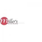 Miller's Floral Design