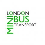 London Minibus Transport