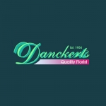 Danckert's Florist