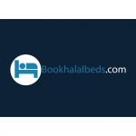 bookhalalbeds.com