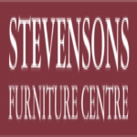Stevensons Furniture Centre And Dreamworld Beds And Bedroom