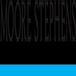 Moore Stephens Northern Home Counties Ltd