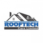 Rooftech Care