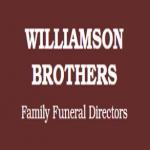 Williamson Bros
