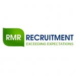 R M R Recruitment