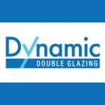 Dynamic Double Glazing