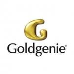 Goldgenie International