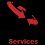 Integrum Services