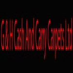 G & H Cash And Carry Carpets Ltd