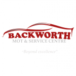 Backworth MOT & Service Centre