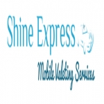 Shine Express Plymouth
