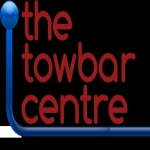 The Towbar Centre