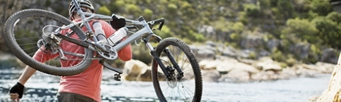 Bicycle Insurance From Velosure Cycle Insurance