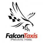 Falcon Taxis