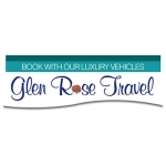 Glenrose Luxury Travel