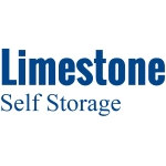 Limestone Self Storage